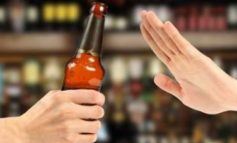 """""""Io non me la bevo"""", i giovani della Croce Rossa di Corciano contro l'abuso di alcool"""