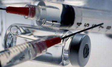 Doppia indagine per il doping alla Mezza Maratona di Corciano