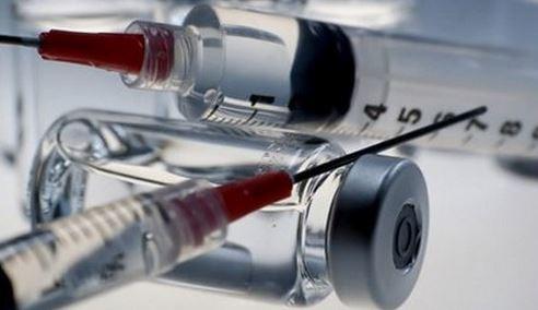 doping giuseppe baldelli mezza maratona cronaca sport