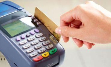 POS troppo costoso, Confcommercio: alcune aziende non riescono ad attivarlo