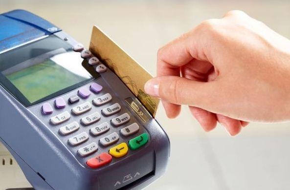 confcommercio imprese negozi pos professionisti economia