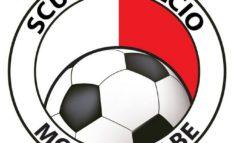"""La Scuola Calcio Monte Malbe in festa, Allievi promossi in A1: """"Un sogno che si realizza"""""""