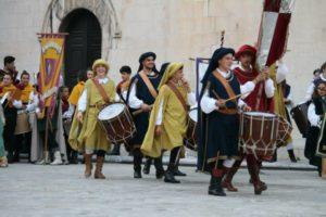 tamburi di coragino vittoria corciano-centro eventiecultura