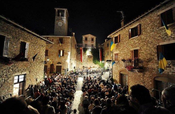 corciano festival dj ralf malika ayane corciano-centro eventiecultura