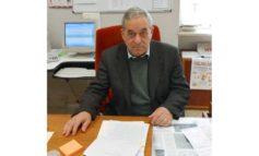 Riconfermato il Preside Covarelli alla guida della Bonfigli