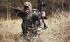 Arriva la caccia con l'arco, la Regione prepara le modifiche al piano venatorio