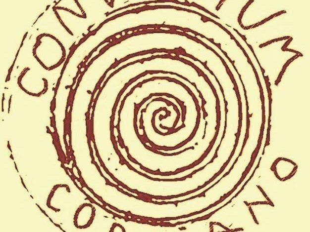 corciano-centro eventiecultura