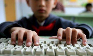 """""""Sicuramente online"""", partono da Corciano gli incontri nelle scuole"""