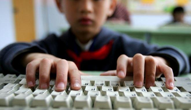 internet phishing scuole sicurezza glocal