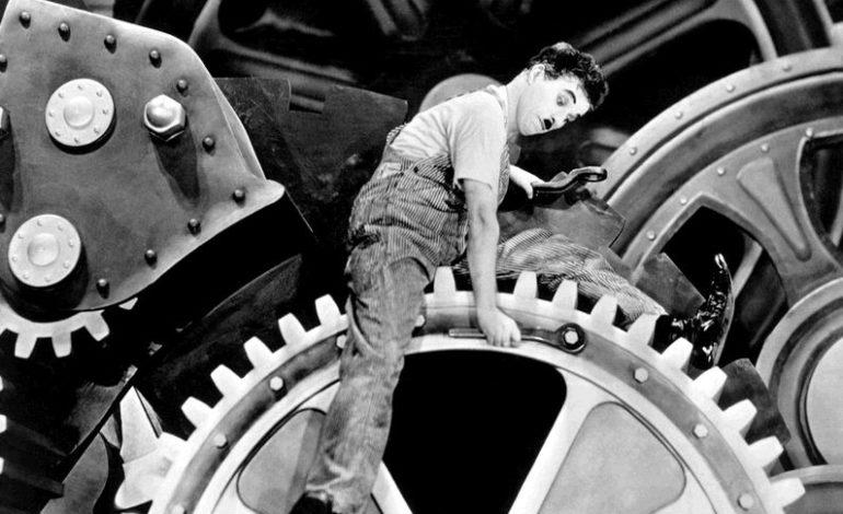 assunzioni lavoro occupazione economia