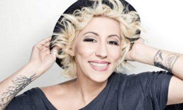Malika Ayane protagonista al 50esimo Corciano Festival, tutte le anticipazioni