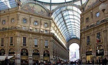 Torna il volo Perugia - Milano, presto il bando per l'affidamento della rotta