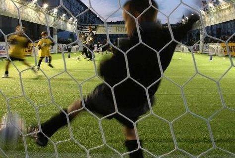 calcio cucinelli oratorio pallavolo glocal solomeo sport