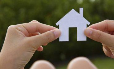 Ecco il bando per l'assegnazione degli alloggi di edilizia residenziale sociale