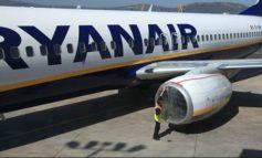 Vacanze last minute? All'Aeroporto dell'Umbria le tariffe più alte d'Italia
