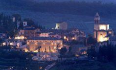 A Solomeo rivivono i fasti del Rinascimento, la festa prosegue fino a domenica
