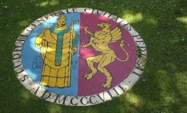 Tirocini e stage, sempre più stretto il rapporto fra Comune di Corciano ed Ateneo Perugino
