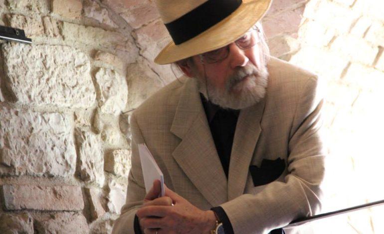 Incomprensioni con il Maestro Venanti al Corciano Festival, la polemica corre su Facebook