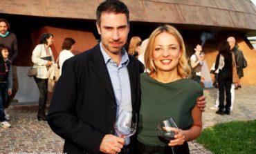 Duranti e Baffoni portano l'innovazione al Corciano Festival