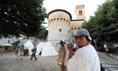 La giornata di Ferragosto al Corciano Festival