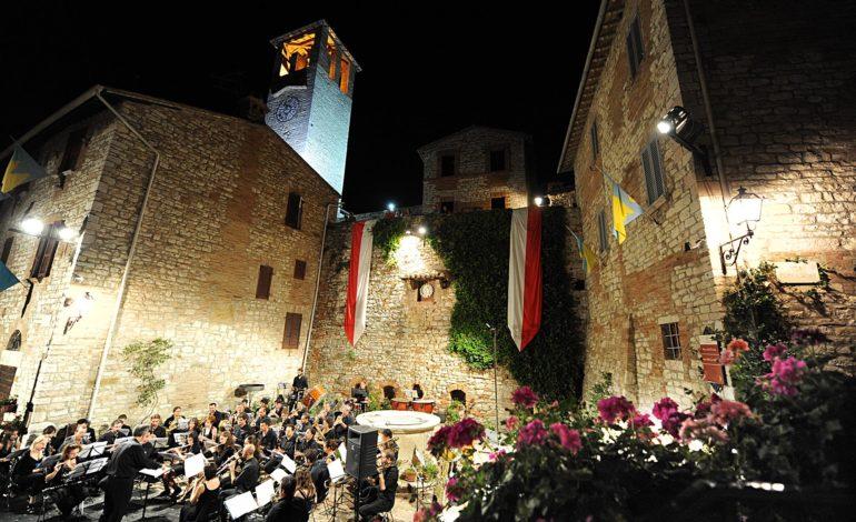 corcianofestival cultura spending review corciano-centro eventiecultura glocal politica