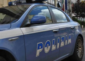 Giovane incinta tenta furto a San Mariano, denunciata dalla polizia