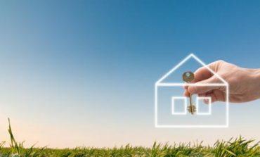 Affitti a canone sociale, l'Ater acquista nuovi alloggi liberi a Corciano