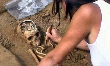 Lavori pubblici, anche gli archeologi nell'elenco professionisti