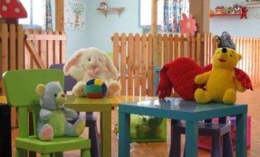 """Le riflessioni sulla pandemia delle educatrici dell'asilo nido """"Mongolfiera"""" di Chiugiana"""