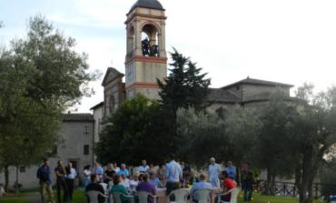Cantacastello 2014, il programma della manifestazione a San Mariano