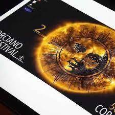 Cambio di programma al Corciano Festival e ultima replica shakespeariana