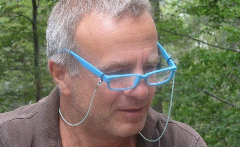 Il Prof. Daniele Gambacorta è il nuovo Dirigente Scolastico della Bonfigli