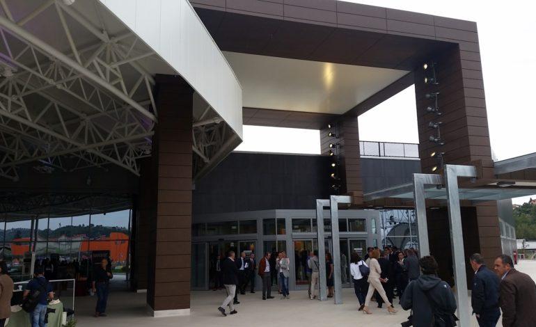 Quasar Village presentato alla stampa, domani si inaugura. Foto