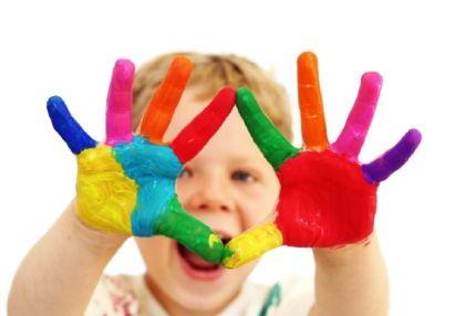 audiolesi bambini giochi vendita corciano-centro cronaca