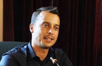 Il sindaco di Corciano Cristian Betti presidente della Provincia, la proposta del PD comunale