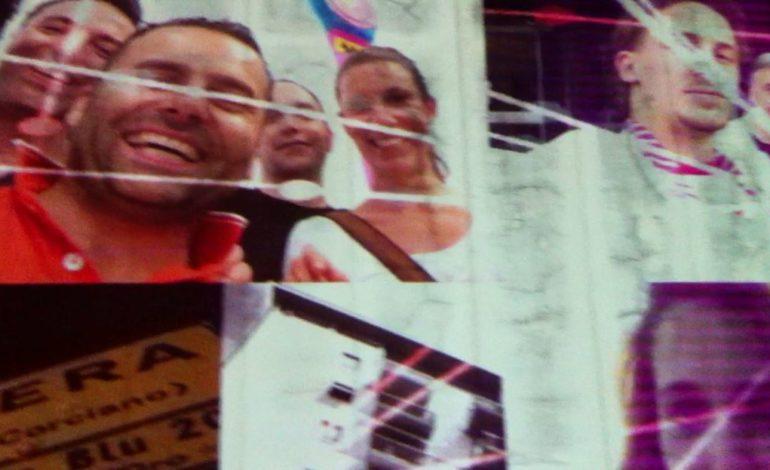 caricati ellerando facebook l'unanuova selfie ellera-chiugiana eventiecultura