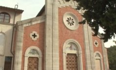 Funerali di don Franco Bucarini, l'omelia del Cardinale Bassetti