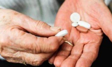 Sanità, da ottobre Federfarma Umbria sperimenta farmaci a domicilio