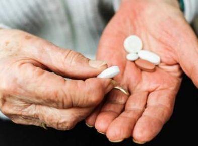 anziani farmaci a domicilio federfarma glocal