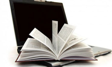 Anche la Biblioteca Rodari diventa digitale con il prestito on line