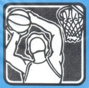 corciano-centro ellera-chiugiana sport