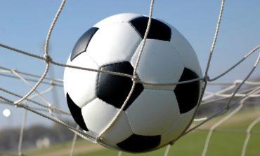 Calcio, dalla Promozione agli Allievi il giro di Corciano in 90 minuti