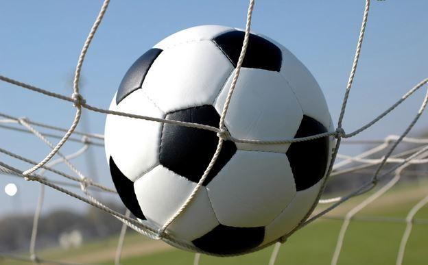 calcio mantignana prima categoria mantignana sport