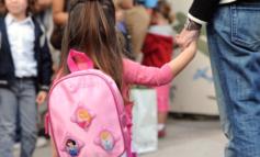 Scuola: il nuovo anno scolastico comincerà il 12 settembre