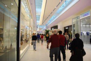 conad pac2000a quasar village shopping traffico viabilità cronaca economia ellera-chiugiana eventiecultura