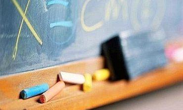 Si torna a scuola: l'augurio delle istituzioni corcianesi