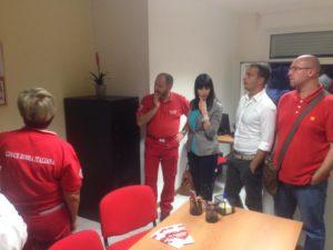croce rossa sportello ascolto corciano-centro cronaca ellera-chiugiana taverne
