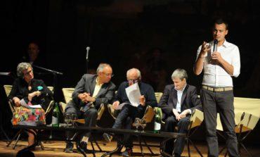 """Gabriella Bianchi e Martina Federica Manfredi vincono il XXVII Premio Nazionale di Poesia """"Città di Corciano"""""""