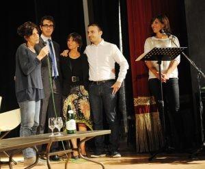 poesia corciano-centro eventiecultura glocal