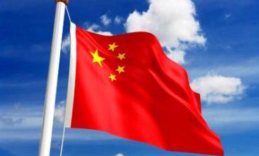 La silenziosa invasione cinese a Corciano
